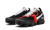 "Air Vapormax Off-White ""The Ten"" - TheHeatstock"