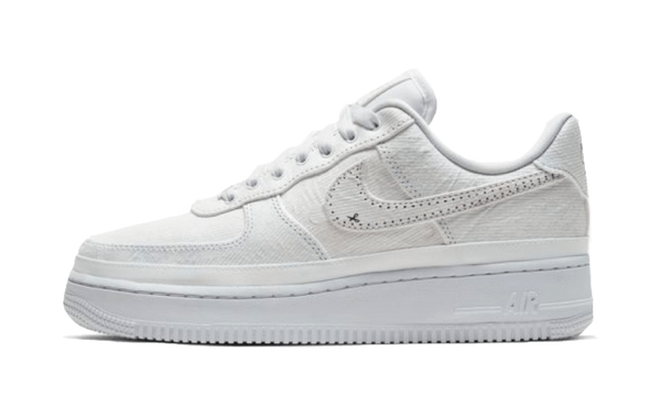 air force 1 homme 40.5