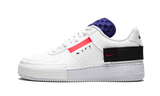 Air Force 1 Low Drop Type - TheHeatstock