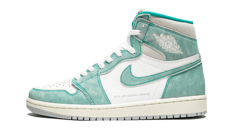 Air Jordan 1 Retro High Flight Nostalgia - TheHeatstock