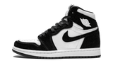 Air Jordan 1 Retro High OG Panda Twist - TheHeatstock