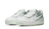 Sneakers Air Force 1 Shadow Pistachio Frost -Heatstock