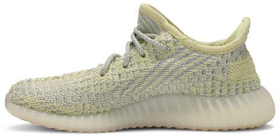 Sneakers Yeezy Boost 350 V2 Antlia Kids -Heatstock