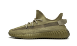 Sneakers Yeezy Earth -Heatstock
