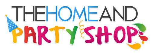 The Home And Party Shop