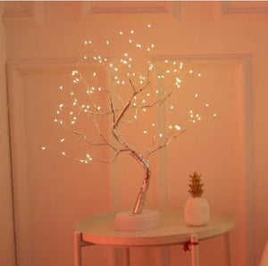 LED Spirit Tree