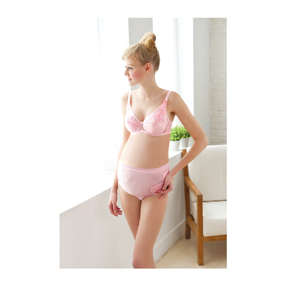 Genki Mammy Maternity Support Belly Band