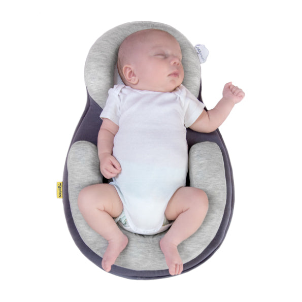 Babymoov Cosydream Sleeping Positioner