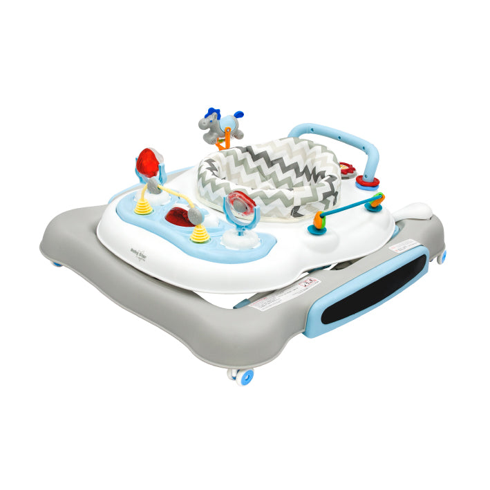 Baby Star Dream-a-Gym Activity Centre