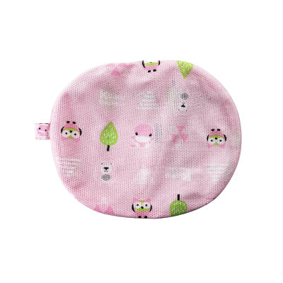 KUKU 3D Breathable Newborn Pillowcase (for model KU2078)