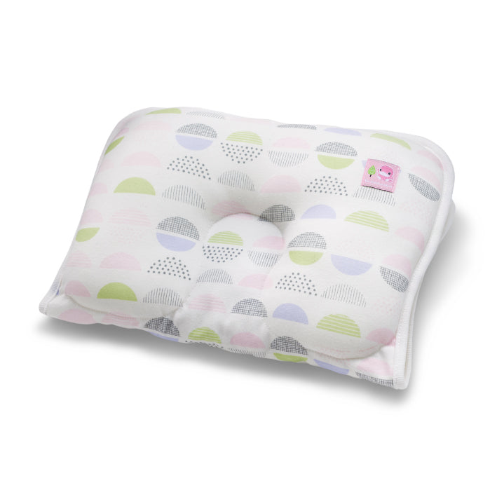 KUKU Multi-Function Baby Pillow