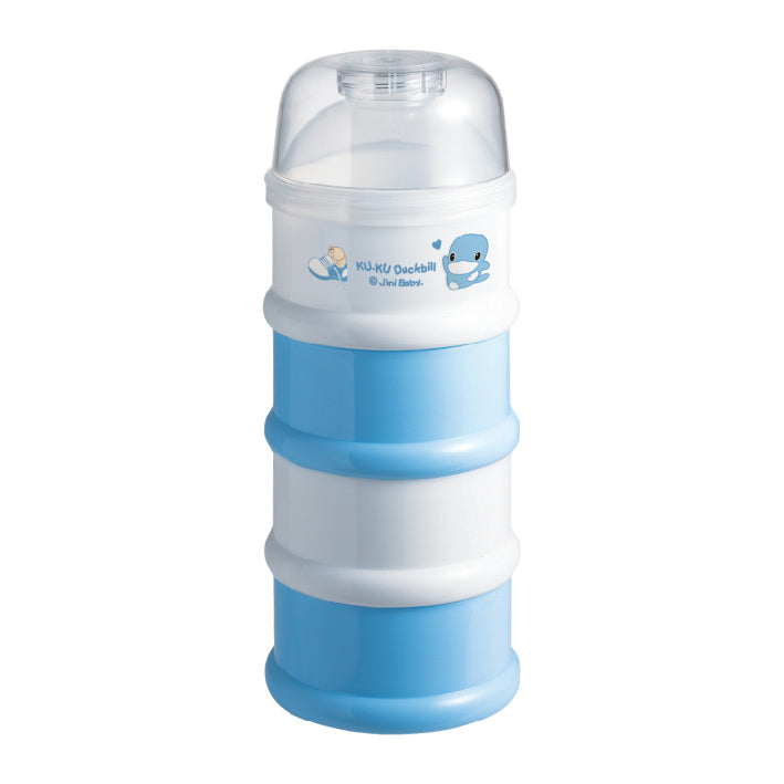 KUKU Milk Powder Container