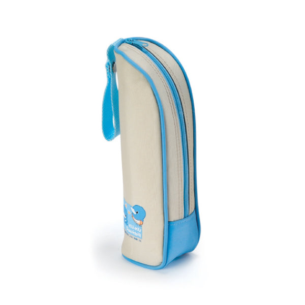 KUKU Single Bottle Insulated Bag