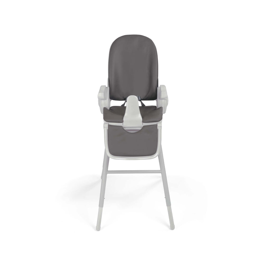CAM Original 4-in-1 Multi Function High Chair - Tortora