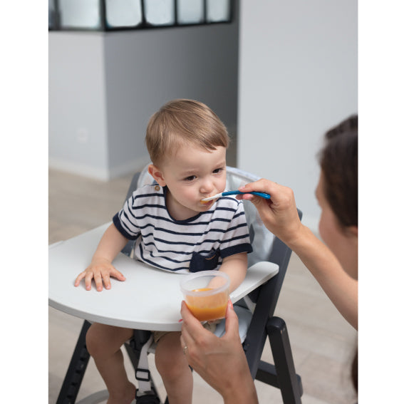 Babymoov Babybols 6 bowls of 250ml