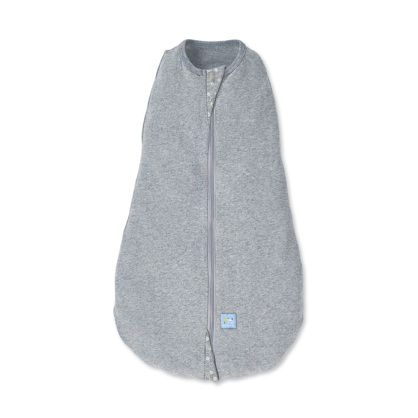 KUKU 3 in 1 Swaddle and Sleepbag