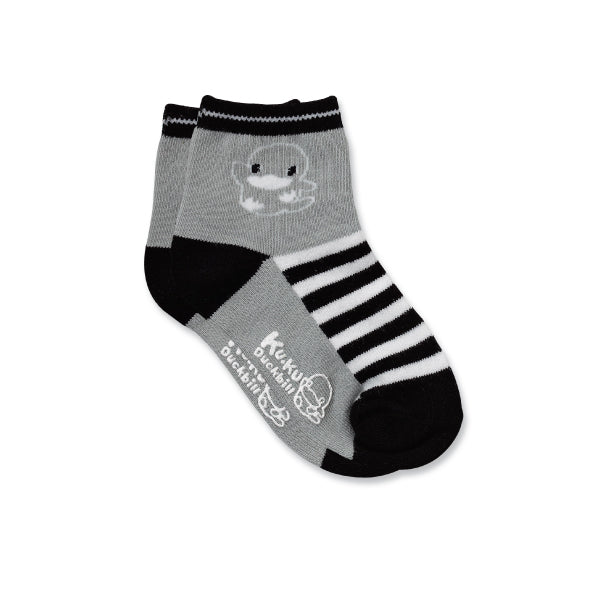 KUKU Skid-Proof Socks - 1 Pair