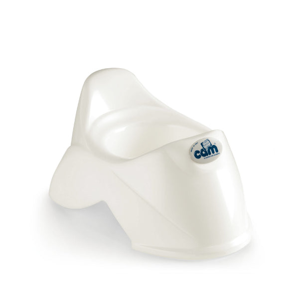 CAM Mini Potty
