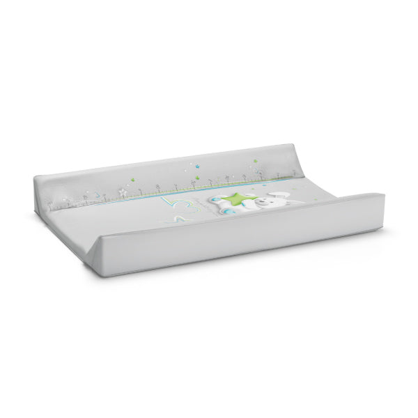 CAM Babyblock Changing Mat - Rabbit