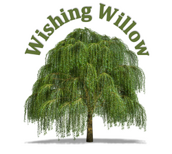 Wishing Willow