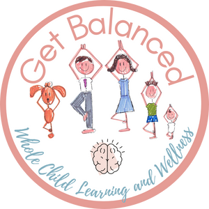 Whole Child Learning and Wellness
