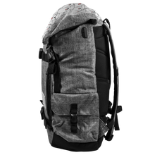 Load image into Gallery viewer, Doggie Friends Penryn Backpack