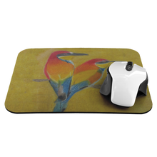 Load image into Gallery viewer, Beautiful Bird Mousepad