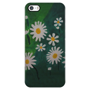 Daisies Phone Cover
