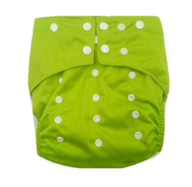 5-25kg breathable big kids bed wetting cloth diaper