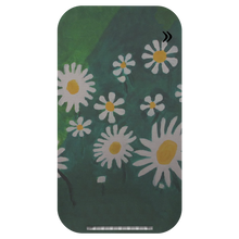 Load image into Gallery viewer, Daisies Prontimus Wireless Charging Stand