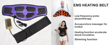 Load image into Gallery viewer, Electromagnetic and  Far Infrared  Foot and Body Therapy