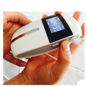 CES electromagnetic therapy Device