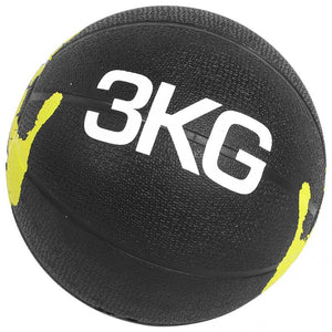 3KG Weighted Fitness Ball