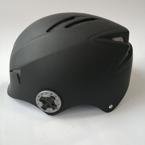 Laser (not LED) helmet 64 /68medical diodes for hair regrowth