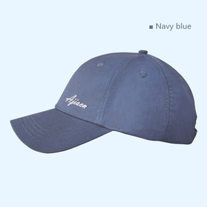 EMF Protection Cap