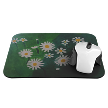 Load image into Gallery viewer, Daisies Mousepad