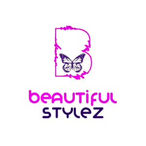 Beautiful Stylez