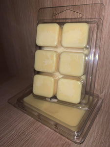 All Natural Soy Melts