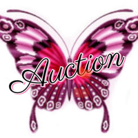 Auction & Market Night with Damo & Emma - Amy O