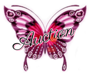 Auction - Tay n Ryan
