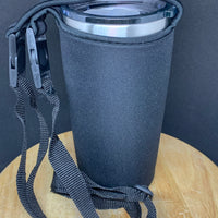 Neoprene Tumbler Carry Case