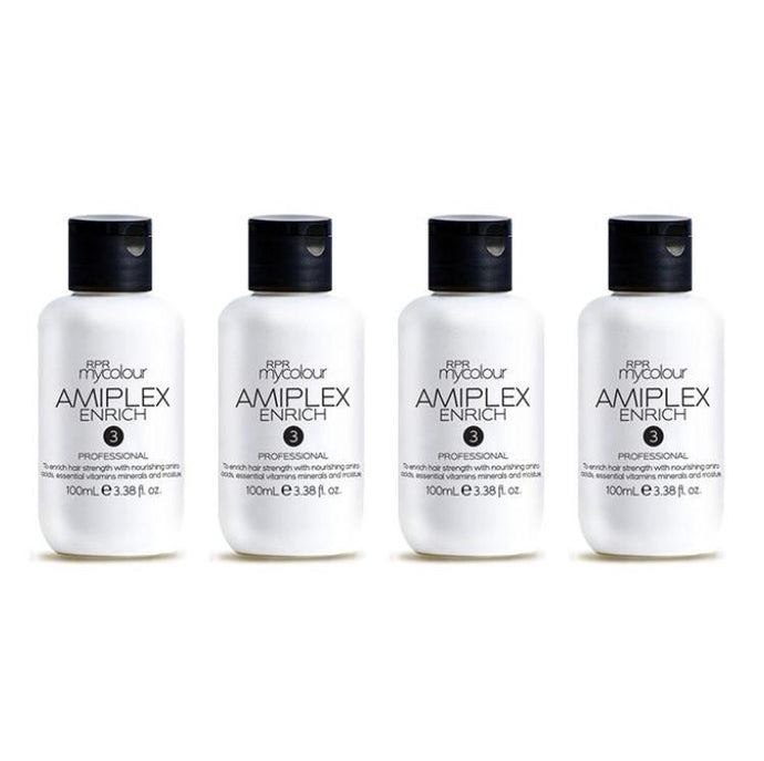 Olaplex Amiplex Cureplex take your Choice we Recommened Amiplex Shop Now at your On Line Hair Depot