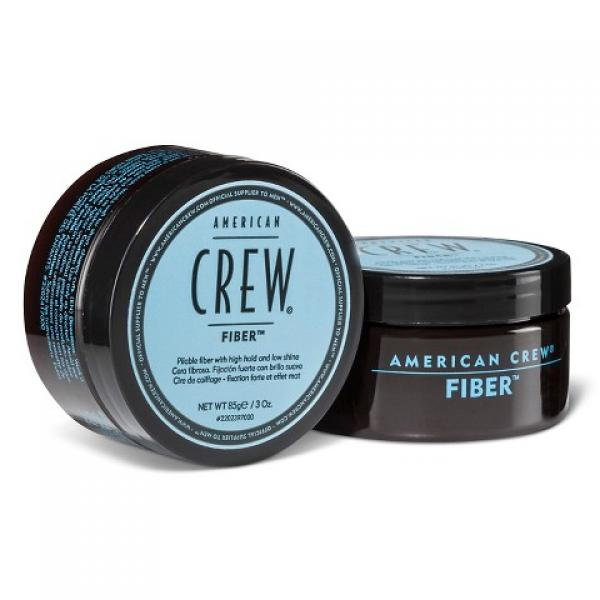 Serious About Mens Grooming? American Crew Fibre Try It NOW!!