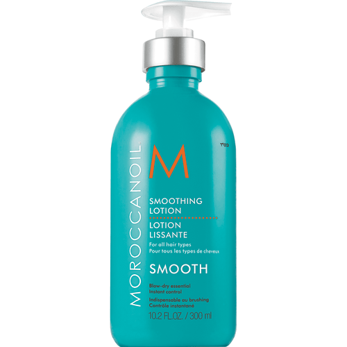 Moroccanoil Smoothing Lotion 300ml - On Line Hair Depot