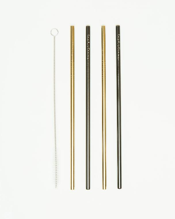 metal reusable straws metal reusable straws cocktail straw gold straw shiny straw fun straw alcoholic beverage straw designer straw  lush straw party favor party straw eco friendly entertainment straw entertaining straw paper straw alternative gifts cute straws cute cocktail straws cocktail metal straws  fun straws holiday party favor holiday straws  Black straws saints straws black and gold party favors black and gold straws sustainable straw sustainable gifts