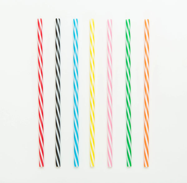 Kids straw red straw striped straw yellow straw green straw orange straw rainbow pack straw cute straw reusable straw plastic straw washable straw party straw eco-friendly eco friendly straw colorful straw pink straw straw set gifts straw set gift bachelorette party sustainable gifts reusable straw