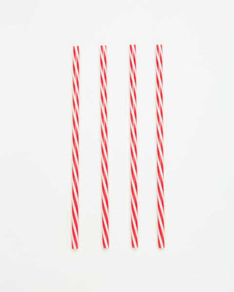 Kids red straw red and white straw rainbow pack straw cute straw reusable straw plastic straw washable straw party straw eco-friendly eco friendly straw colorful straw pink straw straw set gifts straw set gift bachelorette party sustainable gifts reusable straw bar supplies