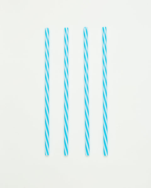 Kids straw blue straw blue and white straw striped straw straw rainbow pack straw cute straw reusable straw plastic straw washable straw party straw eco-friendly eco friendly straw colorful straw straw set gifts straw set gift bachelorette party sustainable gifts reusable straw It's a boy baby shower  bar supplies party favors