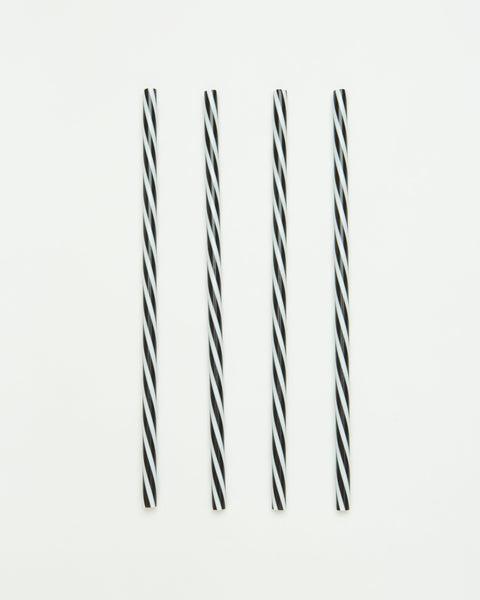 Kids straw zebra straw striped straw yellow straw green straw black and white straw rainbow pack straw cute straw reusable straw plastic straw washable straw party straw eco-friendly eco friendly straw colorful straw black straw straw set gifts straw set gift bachelorette party sustainable gifts reusable straw bar supplies