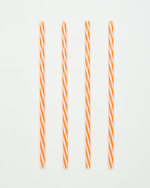 Kids straw red straw striped straw team straw orange straw rainbow pack straw cute straw reusable straw plastic straw washable straw party straw eco-friendly eco friendly straw colorful straw straw set gifts straw set gift bachelorette party sustainable gifts reusable straw bar supplies